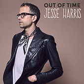 Out of Time de Jesse Harris