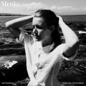 Nattskärran (Christian Löffler Remix) by Menke