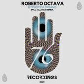 Hypnotica Dreams von Roberto Octava