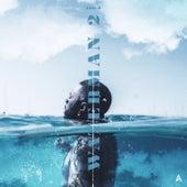 Waterman 2 by Anu-D