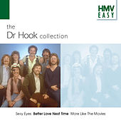 HMV Easy: The Dr Hook Collection by Dr. Hook