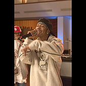 Chingy (Sessions@AOL) by Chingy