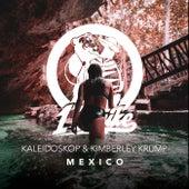 Mexico di Kaleidoskop