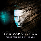 Written In The Scars von The Dark Tenor