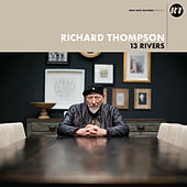 The Storm Won't Come/Bones Of Gilead by Richard Thompson
