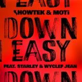 Down Easy van Showtek