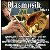 Blasmusik, Vol. 2 von Various Artists