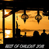 Best Of Chillout 2018 von Various Artists