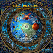 Circle Movements - EP de Various Artists