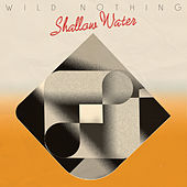 Shallow Water de Wild Nothing