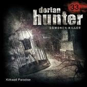 33: Kirkwall Paradise von Dorian Hunter