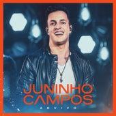 Juninho Campos (Ao Vivo) de Juninho Campos