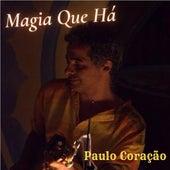 Há by Paulo Coração