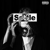 Settle (The Remixes) by Kevin Courtois
