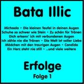 Erfolge, Vol. 1 by Bata Illic