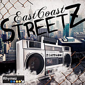 East Coast Streetz by Various Artists