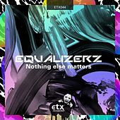 Nothing Else Matters de Equalizerz