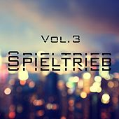 Spieltrieb, Vol. 3 von Various Artists