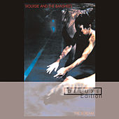The Scream (Deluxe) de Siouxsie and the Banshees