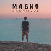 Magnitude by Magno