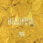 Beautiful (Bazzi vs. Staygold Remix) von Bazzi vs.