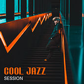 Cool Jazz Session von Gold Lounge