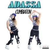Cumbiaton by Adassa