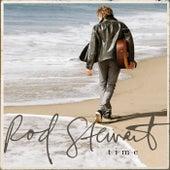 Time de Rod Stewart