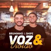 Voz & Violão von Bruninho & Davi