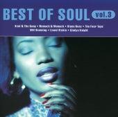 80s Soul de Various Artists