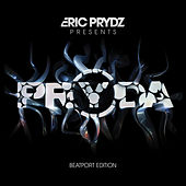 Eric Prydz Presents Pryda by Eric Prydz