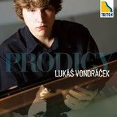 Prodigy de Lukas Vondracek
