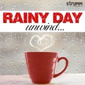 Rainy Day Unwind de Various Artists