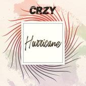 Hurricane von Crzy