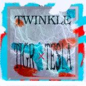 Twinkle by TIGR