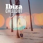 Ibiza Chillout Tunes von Chill Out