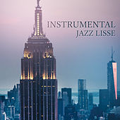 Instrumental jazz lisse von Gold Lounge