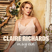 On My Own de Claire Richards