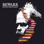 Beware von Bonnie