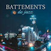 Battements de jazz by Relaxing Piano Music