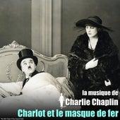 Charlot et le masque de fer (Bande originale du film) by Charlie Chaplin (Films)