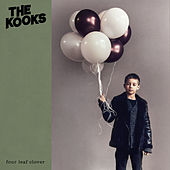 Four Leaf Clover (Edit) by The Kooks