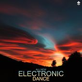 All New Electronic Dance by Various Artists