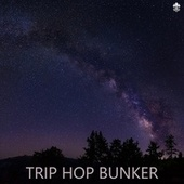 Trip Hop Bunker by Various Artists