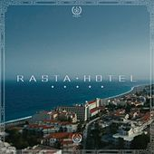 Hotel by Rasta