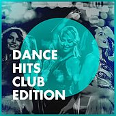 Dance Hits Club Edition de Various Artists