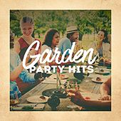Garden Party Hits de Various Artists