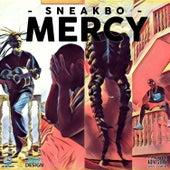 Mercy von Sneakbo
