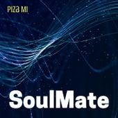 Soulmate by Piza Mi