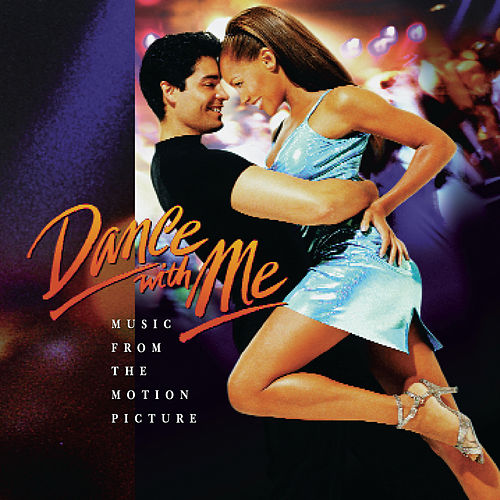 Dance With Me by Various Artists